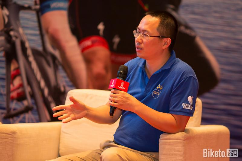 荣正投资咨询有限公司董事长兼首席合作人郑培敏