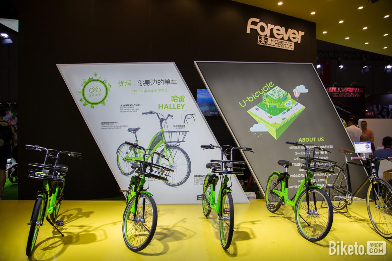 自行车制造业,上市企业,A股上市,大陆市场,台湾市场,行业分析