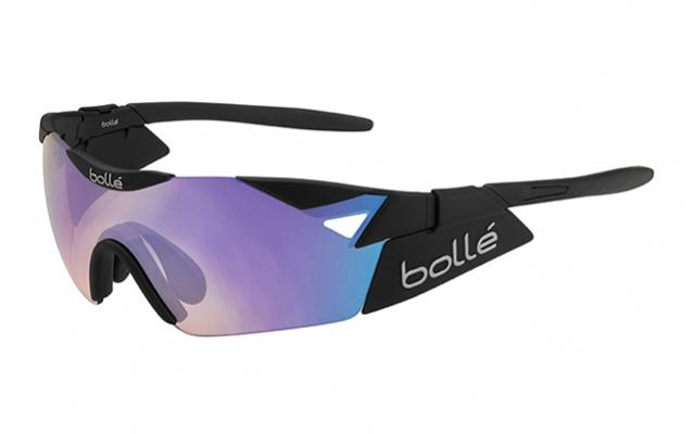 骑行、滑雪头盔及运动眼镜品牌Bollé
