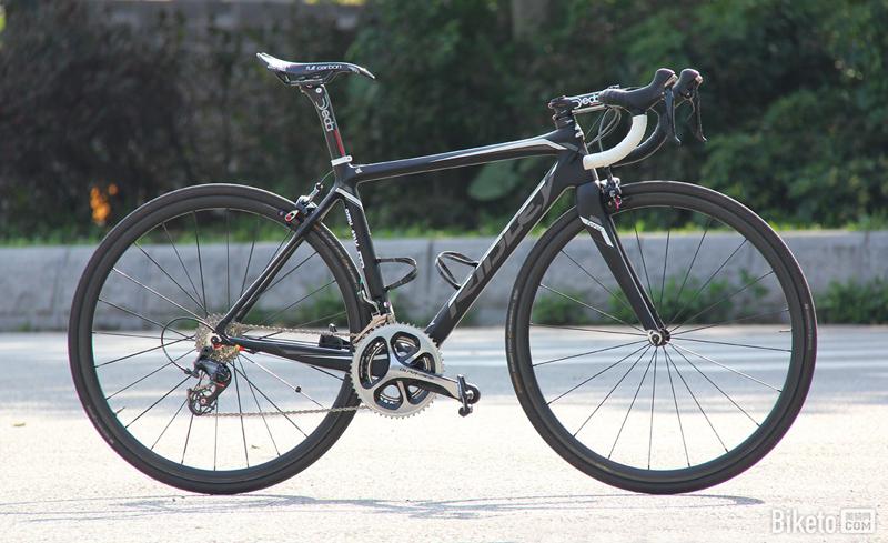 Ridley收购比利时品牌Merckx