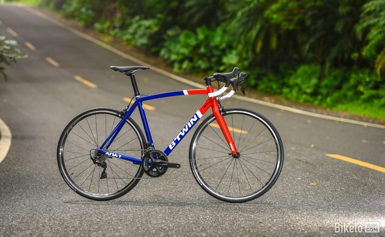 骑思妙想:疫情过后中国自行车品牌的机遇(一)