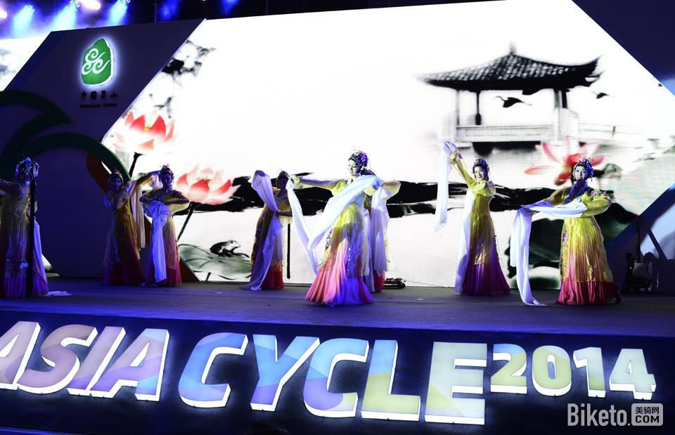 亚洲精品展自行车之夜 _EDS9223.jpg