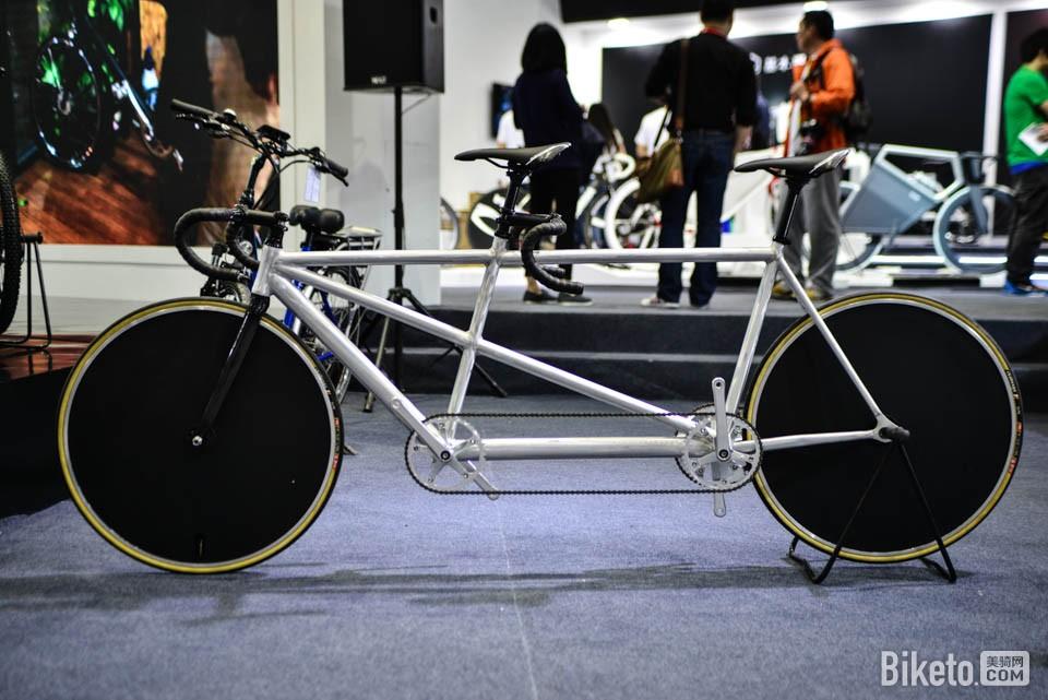 上海展,创新产品展,中国展
