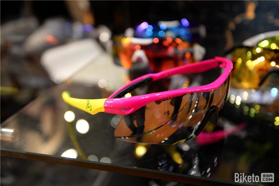 720眼镜