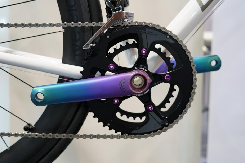 2019欧洲自行车展DSC05046.jpg