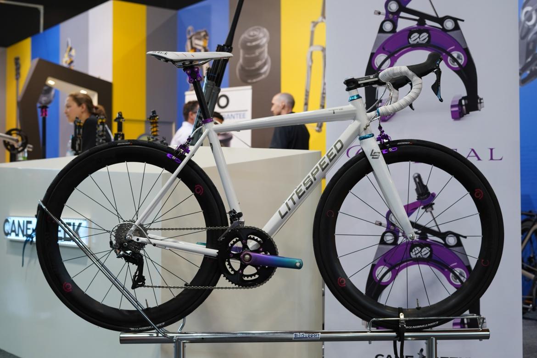2019欧洲自行车展DSC05048.jpg