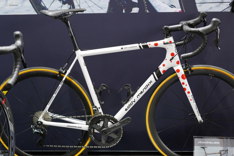 2019欧洲自行车展DSC05062.jpg