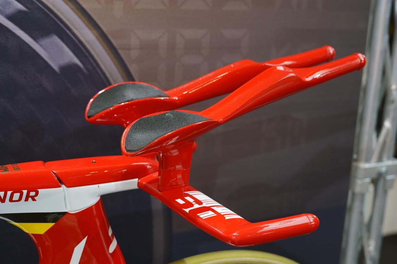 2019欧洲自行车展DSC05055.jpg