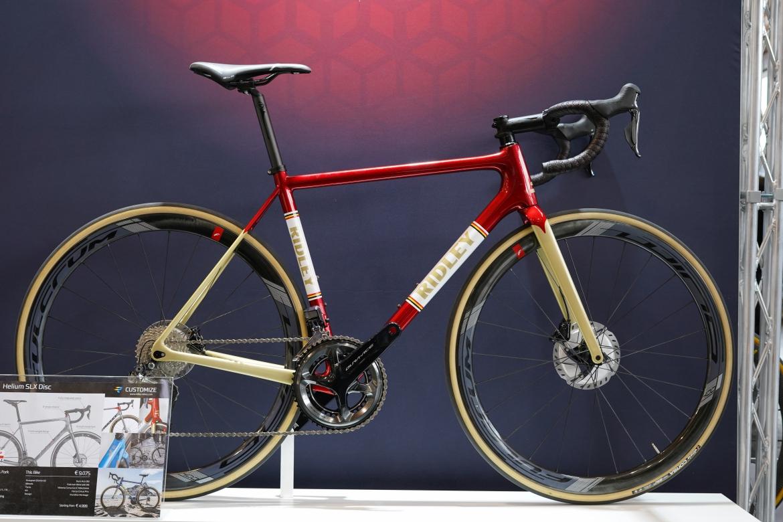 2019欧洲自行车展DSC05057.jpg