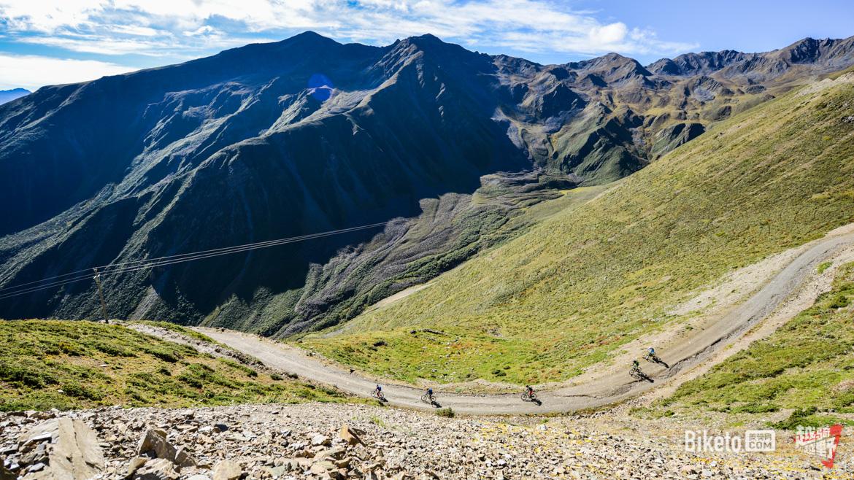 越骑越野,山地车穿越,越野车穿越,穿越贡嘎-2662.jpg