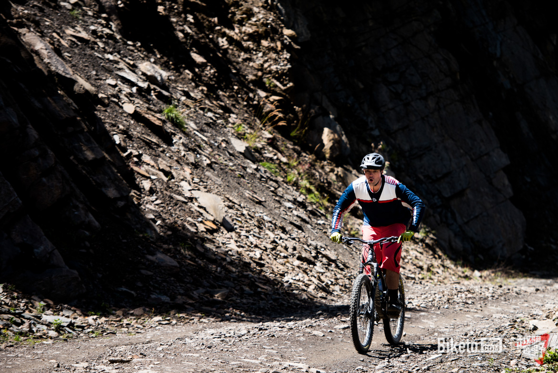 越骑越野,山地车穿越,越野车穿越,穿越贡嘎-7766.jpg