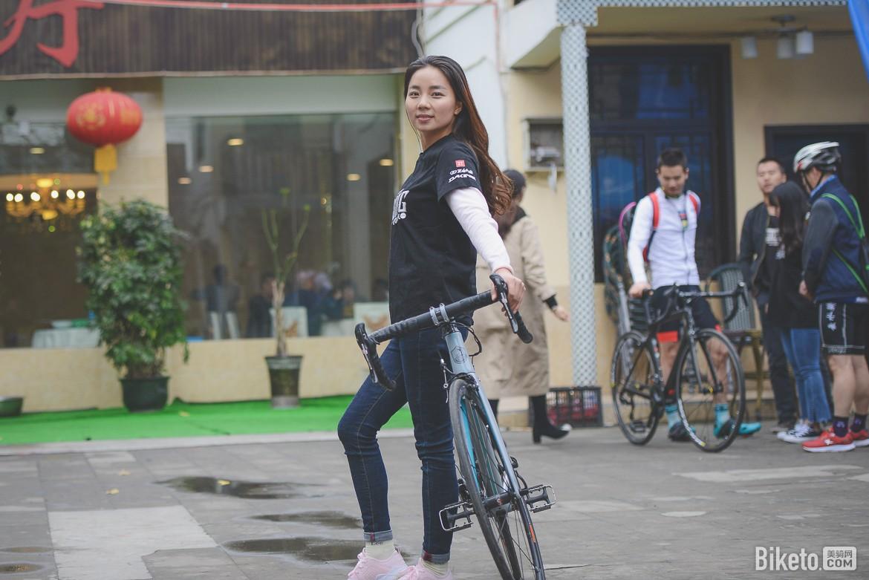 sichuan-9345.jpg