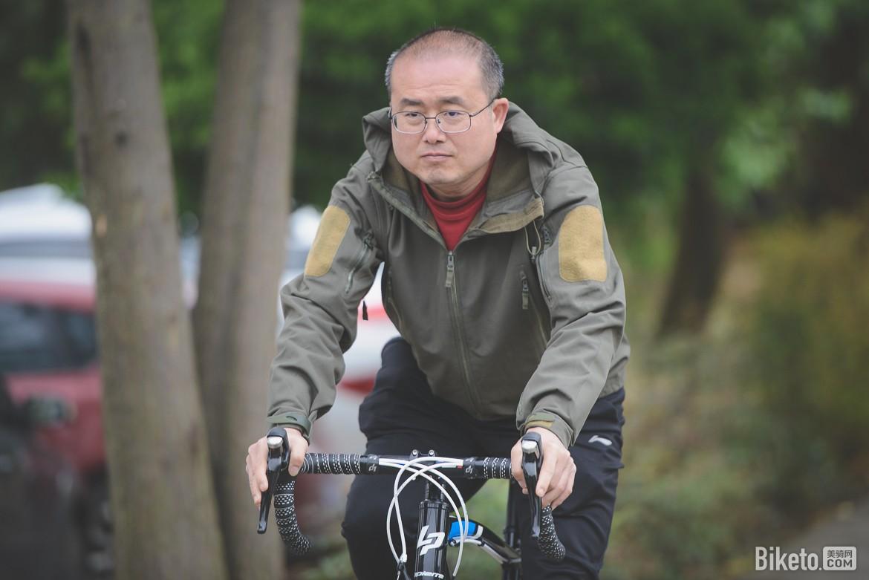sichuan-9309.jpg