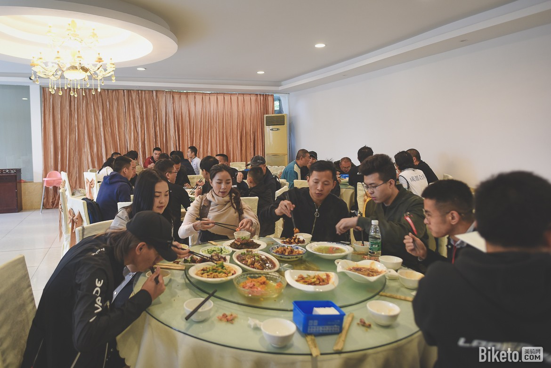sichuan-2023.jpg