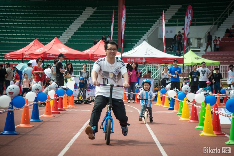 美骑小骑士,平衡车EDS_8048.jpg