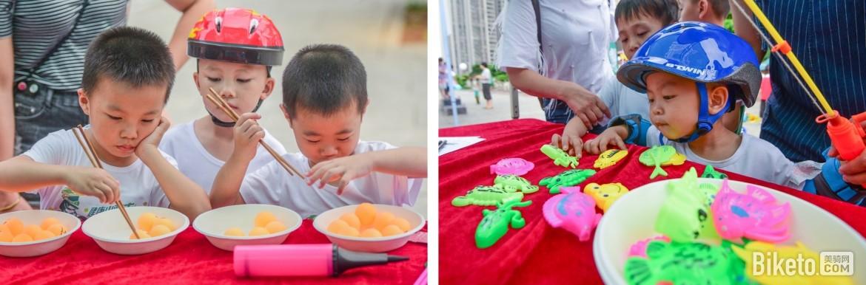 六一儿童节,儿童平衡车,圣德保陶瓷-3543-tile.jpg