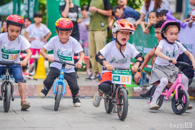 六一儿童节,儿童平衡车,圣德保陶瓷-4326.JPG