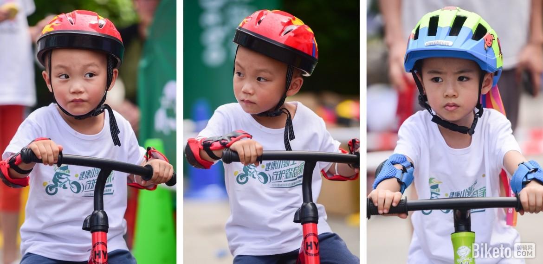 儿童平衡车,小沫沫六一儿童节,儿童平衡车,圣德保陶瓷-4152-side.jpg