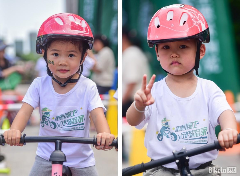 儿童平衡车,小沫沫六一儿童节,儿童平衡车,圣德保陶瓷-4158-side.jpg