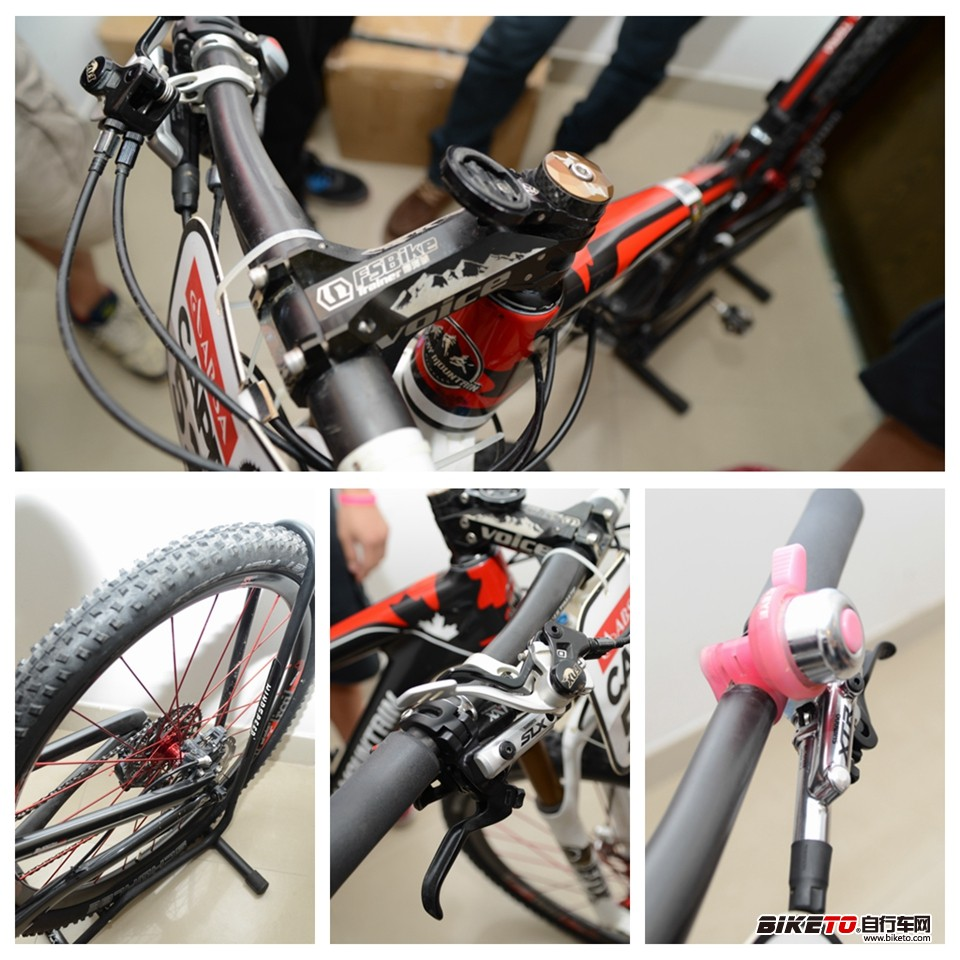 Cape Epic分享会-bike.jpg