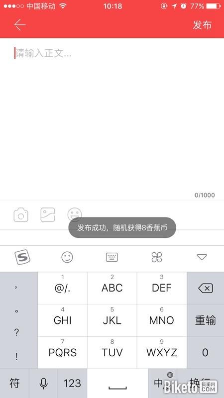 鍥剧墖5.jpg