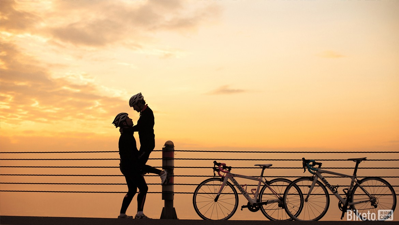 尬聊技巧,骑行爱好者最讨厌的话,骑行者无法忍受的话