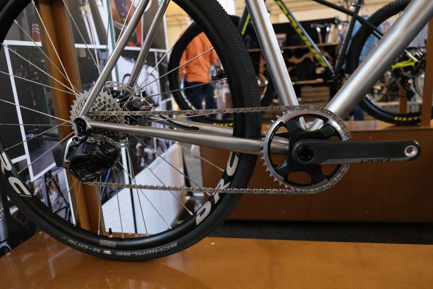 cicle-barco3_1.jpg