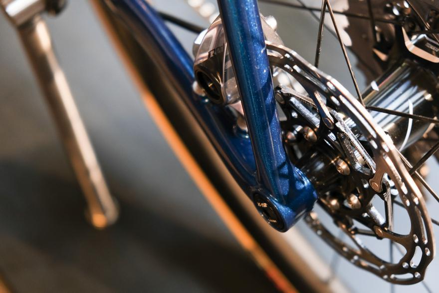 prova-cycles9_1.jpg