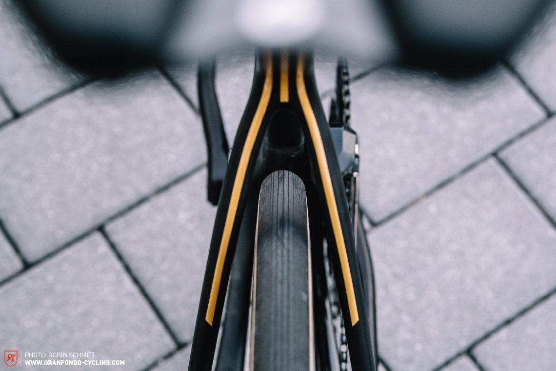 Cannondale-SuperSix-Evo-2020-Rennrad-Road-Bike-Test-Review-3-1140x760.jpg