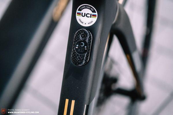 Cannondale-SuperSix-Evo-2020-Rennrad-Road-Bike-Test-Review-24-600x400.jpg