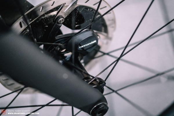 Cannondale-SuperSix-Evo-2020-Rennrad-Road-Bike-Test-Review-5-600x400.jpg