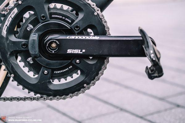 Cannondale-SuperSix-Evo-2020-Rennrad-Road-Bike-Test-Review-16-600x400.jpg