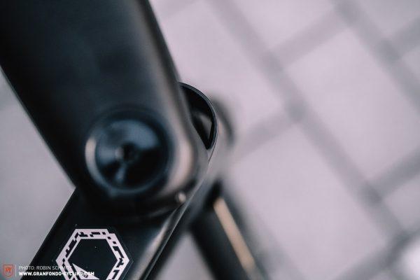 Cannondale-SuperSix-Evo-2020-Rennrad-Road-Bike-Test-Review-13-600x400.jpg