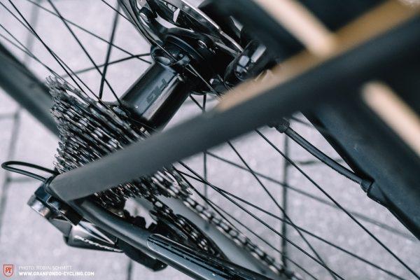 Cannondale-SuperSix-Evo-2020-Rennrad-Road-Bike-Test-Review-9-600x400.jpg