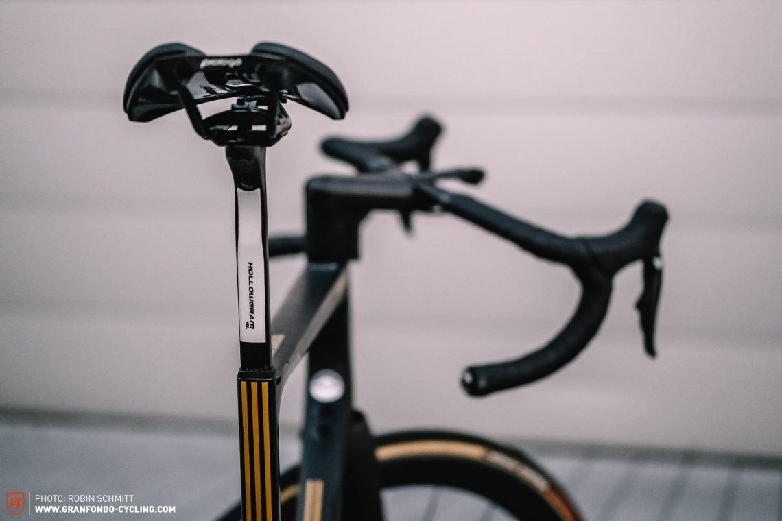 Cannondale-SuperSix-Evo-2020-Rennrad-Road-Bike-Test-Review-32-1140x760.jpg