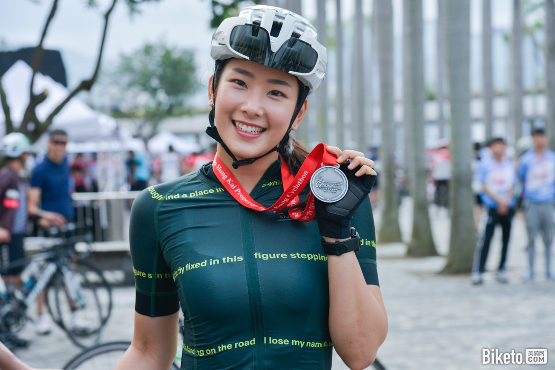 香港单车节