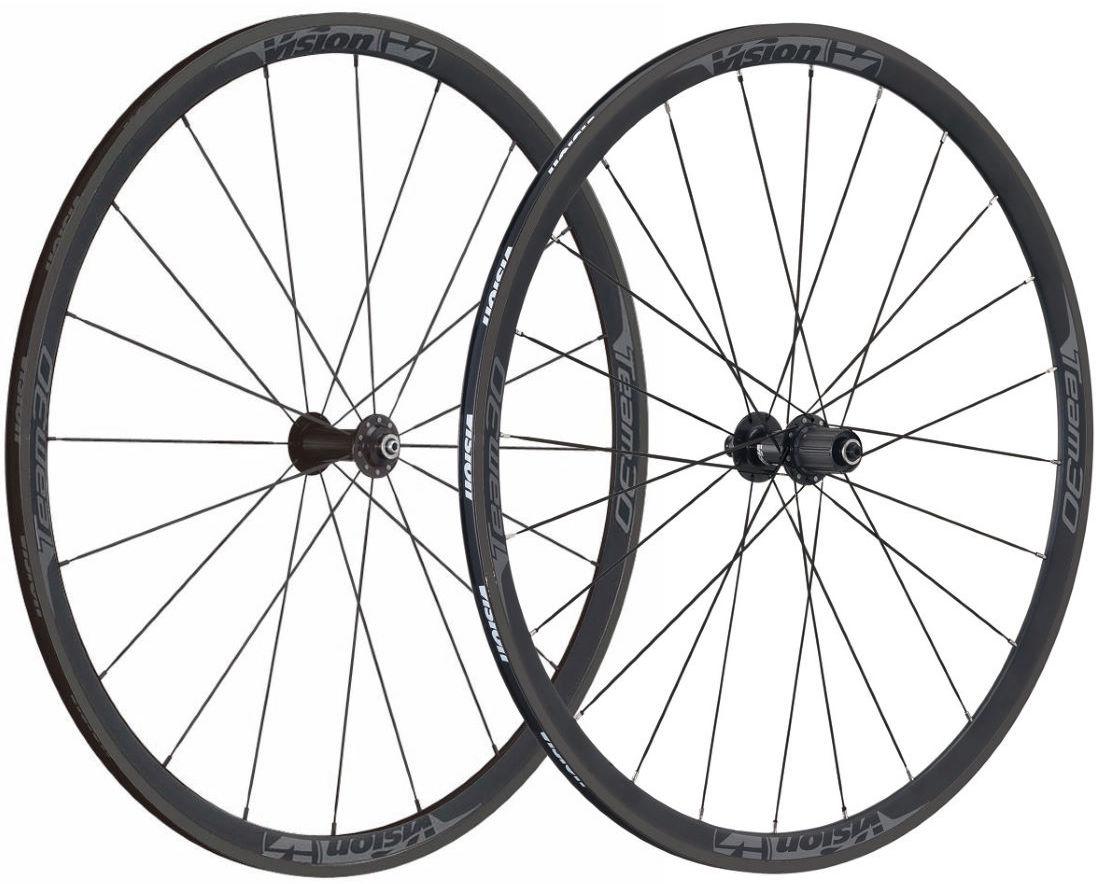 Vision-Team-30-Road-Wheelset-Internal-Black-Red-2017-710-0016051440.jpg