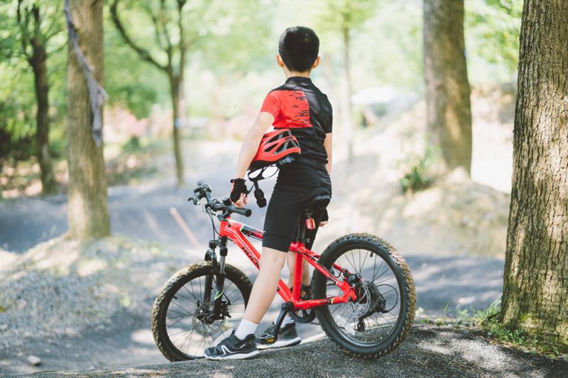青少年骑行 家庭骑行-90111.jpg