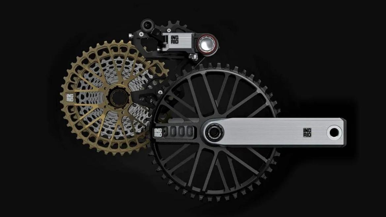 Ingrid-Gran-Turismo-R-1x-road-bike-drivetrain_made-in-Italy-teaser-1068x668.jpg.jpg