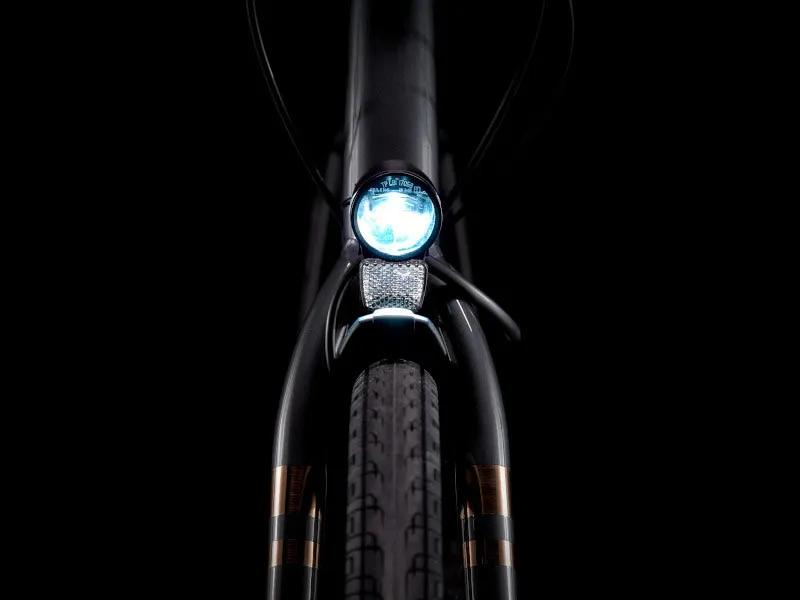2022-trek-district-4-equipped-belt-drive-commuter-bike-6.webp (1).jpg
