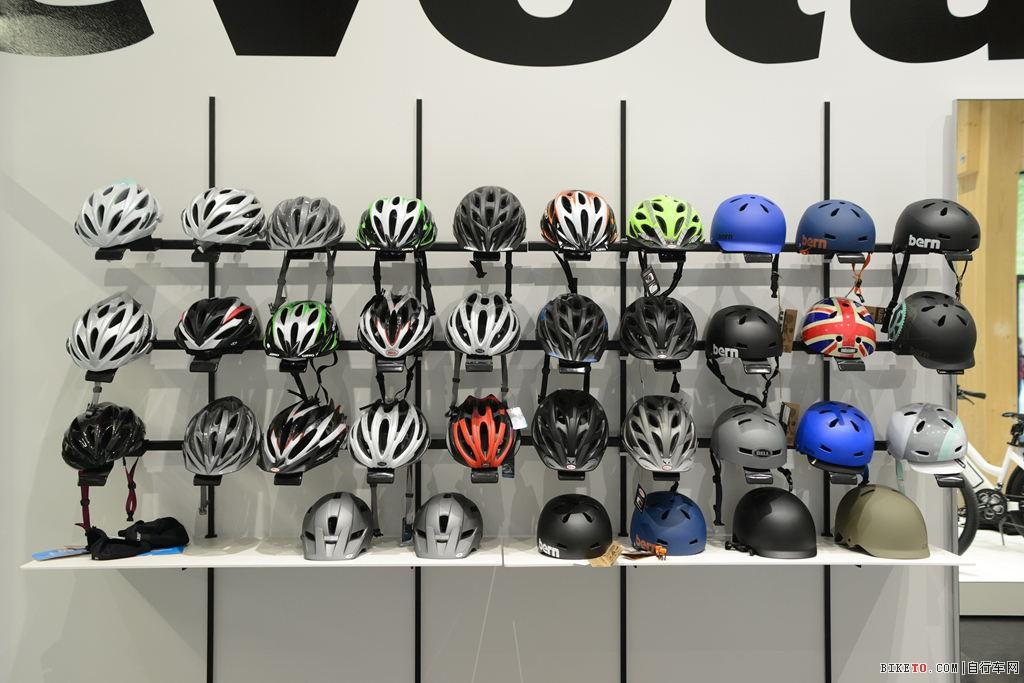 Stromer旗舰店的头盔