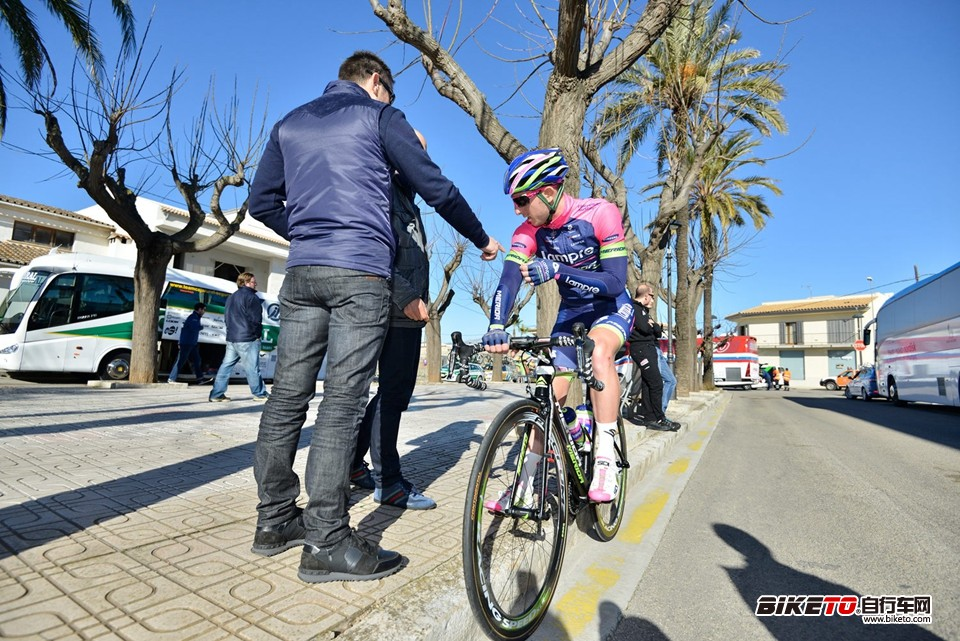 biketo马略卡Merida press camp (4).jpg