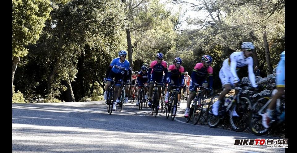biketo马略卡Merida press camp (12).jpg