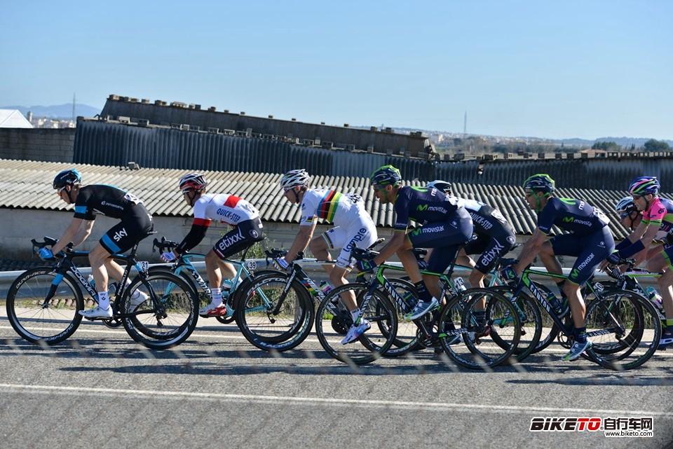 biketo马略卡Merida press camp (7).jpg