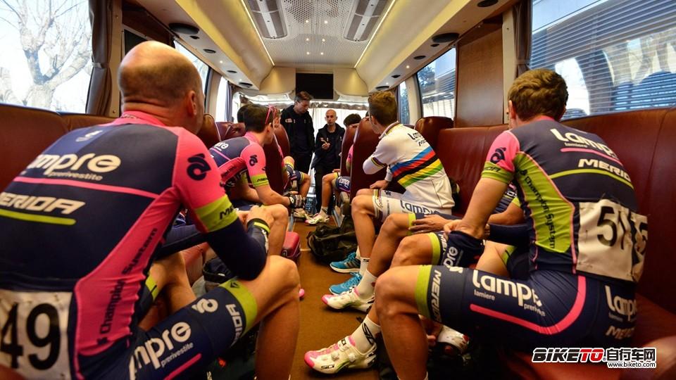 biketo马略卡Merida press camp (3).jpg