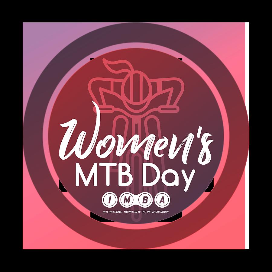 国际妇女山地车日,女性骑行,IMBA,国际山地自行车协会