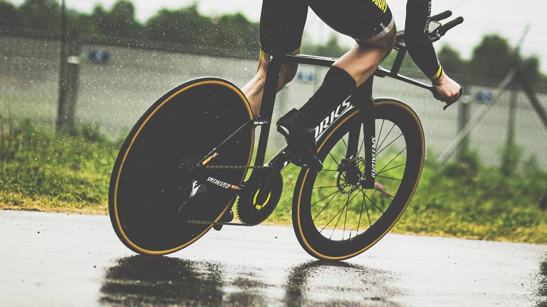什么?人类竟然能一天骑1000多公里?!