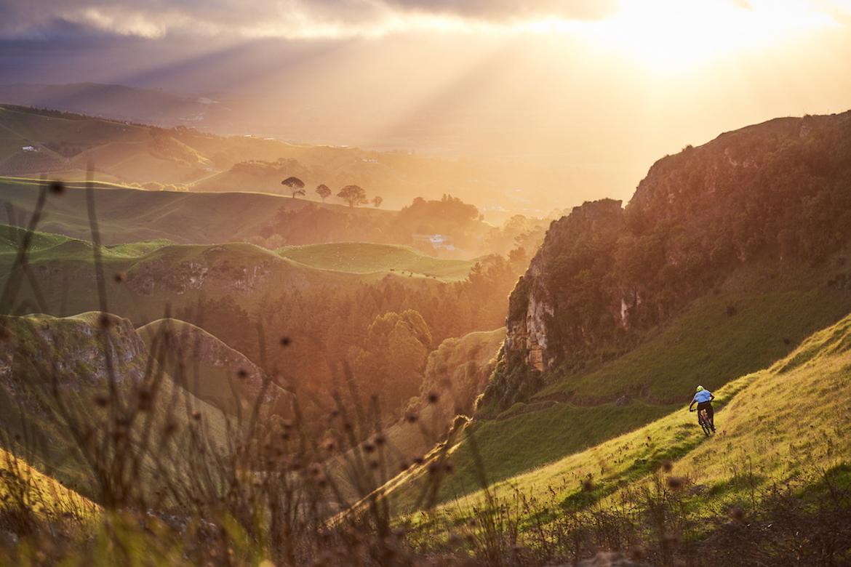 山地车,摄影-7.jpg