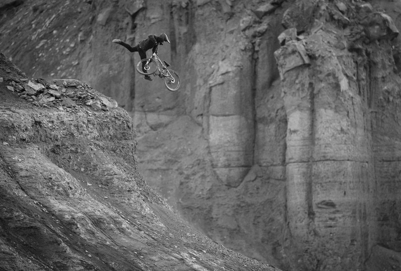 山地车,摄影-5.jpg