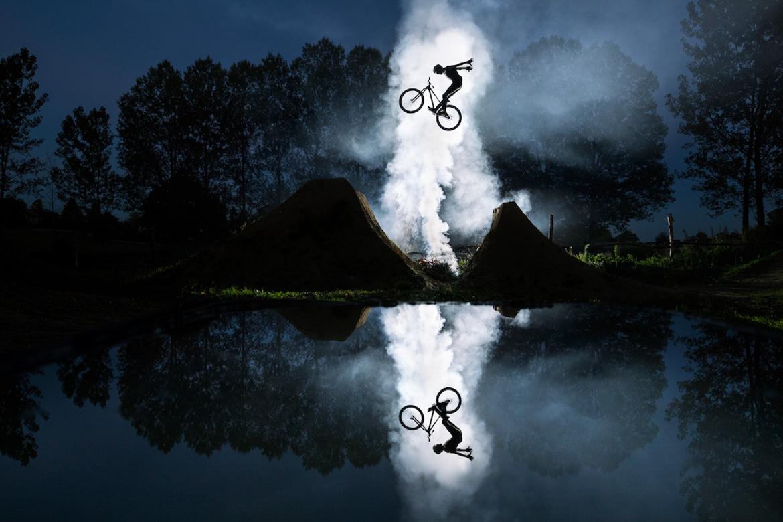 山地车,摄影-20.jpg